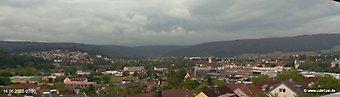 lohr-webcam-14-06-2020-07:30