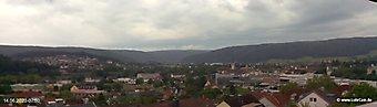 lohr-webcam-14-06-2020-07:50