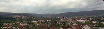 lohr-webcam-14-06-2020-08:00