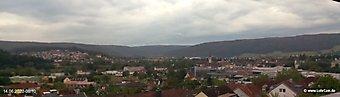 lohr-webcam-14-06-2020-08:10