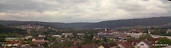 lohr-webcam-14-06-2020-08:30