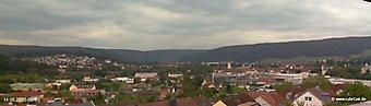 lohr-webcam-14-06-2020-08:40