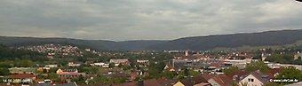 lohr-webcam-14-06-2020-08:50