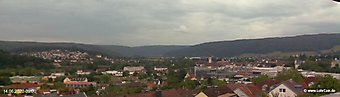 lohr-webcam-14-06-2020-09:00