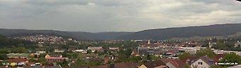 lohr-webcam-14-06-2020-09:10