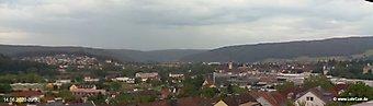 lohr-webcam-14-06-2020-09:30
