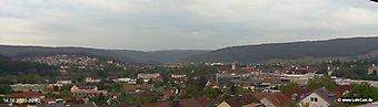 lohr-webcam-14-06-2020-09:40