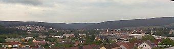 lohr-webcam-14-06-2020-09:50