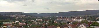 lohr-webcam-14-06-2020-10:00