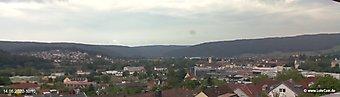 lohr-webcam-14-06-2020-10:10