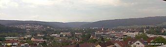 lohr-webcam-14-06-2020-10:20