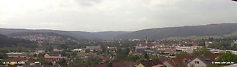 lohr-webcam-14-06-2020-10:30
