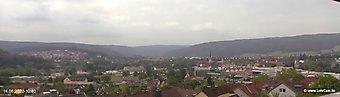lohr-webcam-14-06-2020-10:40