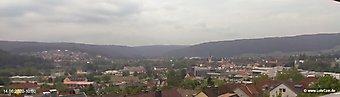 lohr-webcam-14-06-2020-10:50