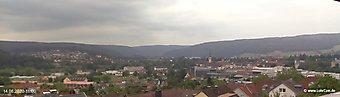 lohr-webcam-14-06-2020-11:00