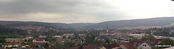 lohr-webcam-14-06-2020-11:10
