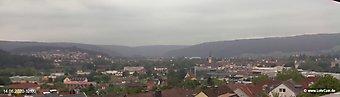 lohr-webcam-14-06-2020-12:00