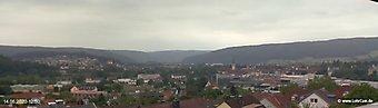 lohr-webcam-14-06-2020-12:50