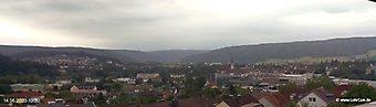 lohr-webcam-14-06-2020-13:30