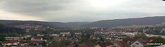 lohr-webcam-14-06-2020-13:40