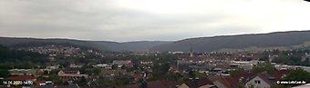 lohr-webcam-14-06-2020-14:50