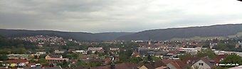 lohr-webcam-14-06-2020-15:20