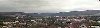 lohr-webcam-14-06-2020-15:30