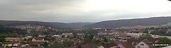 lohr-webcam-14-06-2020-15:40