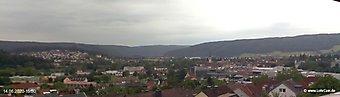lohr-webcam-14-06-2020-15:50