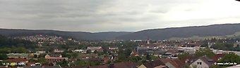 lohr-webcam-14-06-2020-16:00