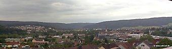 lohr-webcam-14-06-2020-16:10