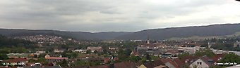 lohr-webcam-14-06-2020-16:20