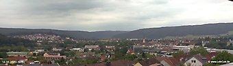 lohr-webcam-14-06-2020-16:30