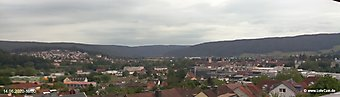 lohr-webcam-14-06-2020-16:50
