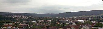 lohr-webcam-14-06-2020-17:00