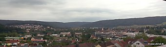 lohr-webcam-14-06-2020-17:10