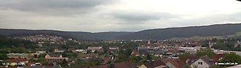 lohr-webcam-14-06-2020-17:20