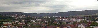 lohr-webcam-14-06-2020-17:30