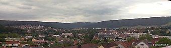 lohr-webcam-14-06-2020-17:40