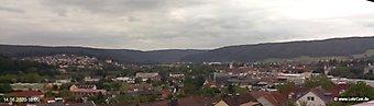 lohr-webcam-14-06-2020-18:00
