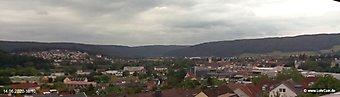 lohr-webcam-14-06-2020-18:10