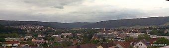 lohr-webcam-14-06-2020-18:20