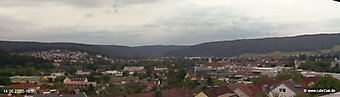 lohr-webcam-14-06-2020-18:30