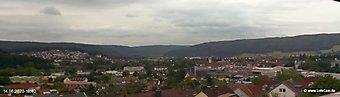 lohr-webcam-14-06-2020-18:40
