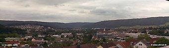 lohr-webcam-14-06-2020-18:50