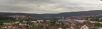 lohr-webcam-14-06-2020-19:30