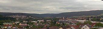 lohr-webcam-14-06-2020-19:40