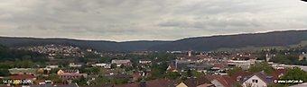 lohr-webcam-14-06-2020-20:00