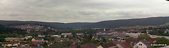 lohr-webcam-14-06-2020-20:10