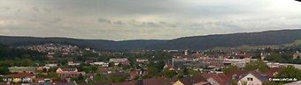 lohr-webcam-14-06-2020-20:20